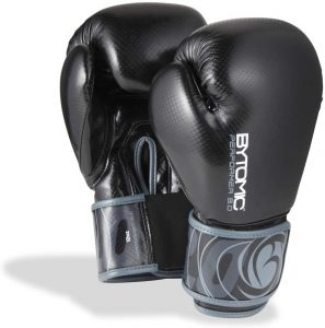 best bytomic performer 3.0 boxing gloves
