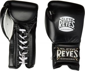 best cleto  riyes boxing gloves