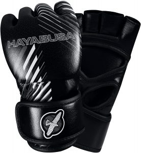 best hayabusa boxibg gloves