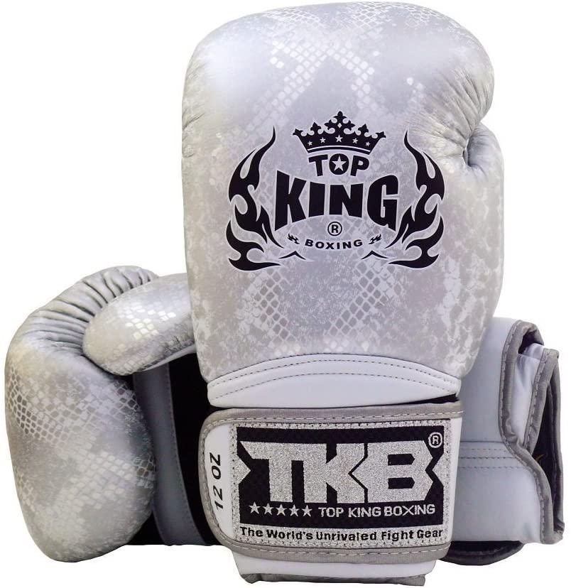 9.TOP KING GLOVES