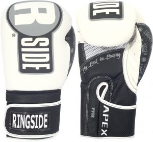 best ringside club boxing gloves