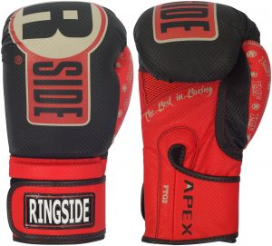 best ringside apex boxing gloves