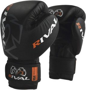 best rival 2.0 boxing gloves