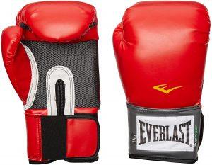best winning boxing gloves under 100 dollar