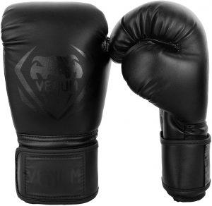 best venum cotender boxing gloves