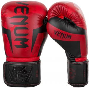 best venum elite boxing gloves