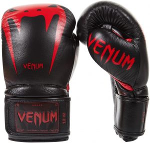 best venum giant 3.0 boxing gloves