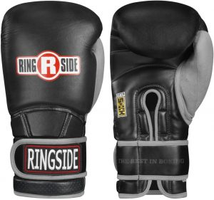 best ringside boxing gloves