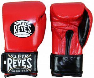 Best Cleto Reyes Boxing gloves