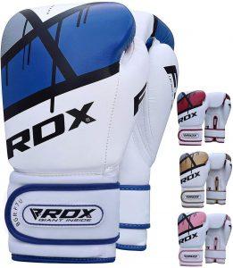 Best RDX Boxing Gloves